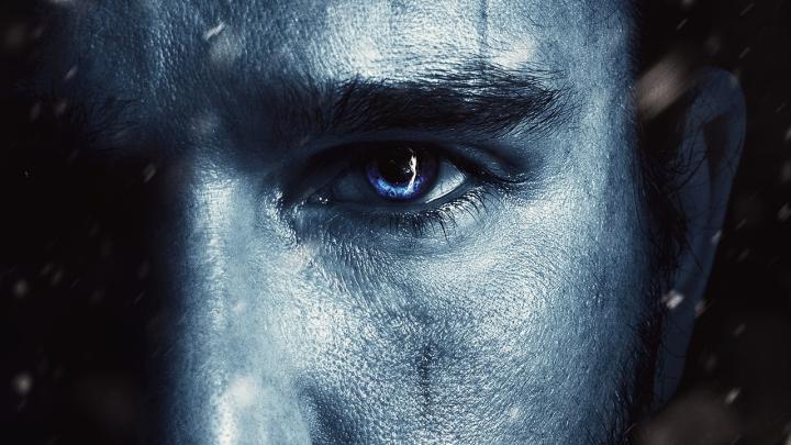 Juego de Tronos: 11 preguntas ypredicciones